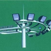 蘇州路燈-高桿燈-蘇州景觀燈-庭院燈=蘇州景觀燈