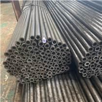 Q345B精密鋼管 內外光亮無縫鋼管加工 機械加工精