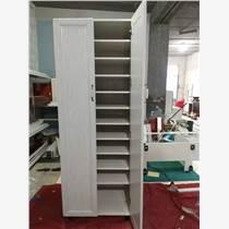 環保全鋁家居全屋定制全鋁衣柜櫥柜陽臺柜成品鋁材批發
