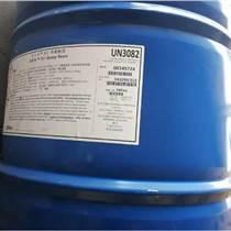 陶氏环氧树脂DER331 无色透明耐高温环氧树脂