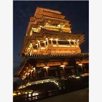 蘇州庭院燈安裝