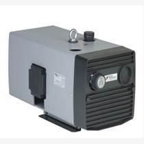 里其樂真空泵-萊寶真空泵-進口油旋片式真空泵