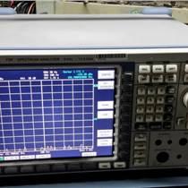 CSA7404示波器