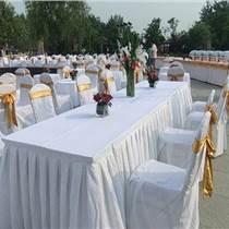 北京折疊桌椅租賃 北京沙發椅租賃 北京宴會桌椅租賃