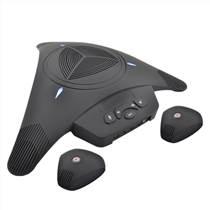 MST-X3 EX 擴展型360度收音/視頻會議全向