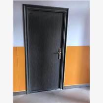 鋼質門廠家,學校鋼質門,鋼質防盜門,鋼質保溫門