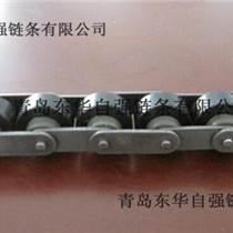 青島定制洗煤機鏈條/洗瓶機鏈條/摩托車鏈條