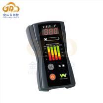 VIBER-A+瑞典VMI測振儀 振動分析儀