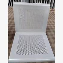廣州公共座椅粉末噴涂加工
