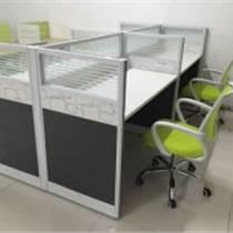 廣州二手辦公家具回收