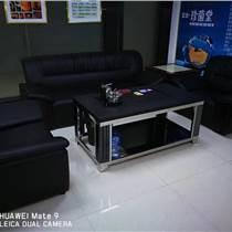 廣州東圃二手辦公家具市場