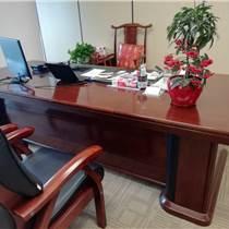 廣州二手辦公家具出售電話