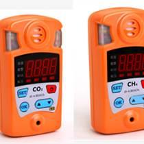CTH10000一氧化碳測定器