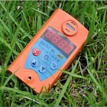 CYH25氧氣測定器