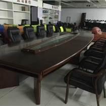 海珠二手辦公家具回收、收購舊電腦桌椅、屏風卡位