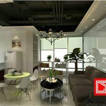 上海青浦工廠裝修裝飾工程 白鶴廠房裝修裝飾工程