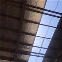 四川建筑保溫隔熱工程材料廠家優質供應