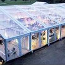 合肥透明篷房租賃,定做倉庫大蓬,出租玻璃篷房