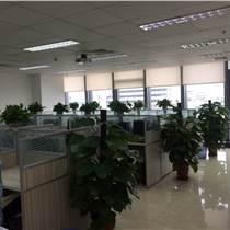 東圃二手辦公家具回收、廣州收購二手電腦桌椅