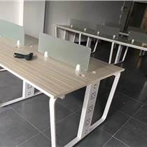 廣州二手辦公家具出售、偉達二手辦公家具回收市場