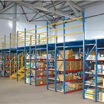 倉儲貨架  天津貨架廠家 重型貨架