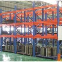 專業倉儲貨架制造貨架價格主要分類