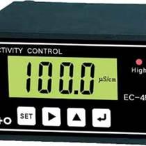IT-8310RS上泰氟离子浓度计