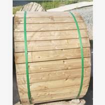 攀枝花上門回收亨通24芯ADSS光纜,上門回收24芯