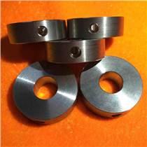80鎢銅合金 鎢加工件 鎢合金配件 高壓開關用鎢銅件