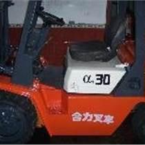 南湖叉车出售、2吨3吨叉车出售