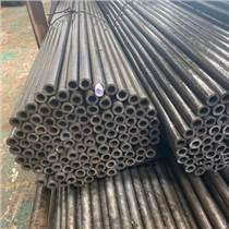 45精密無縫鋼管加工 精密光亮無縫鋼管 冷拔精密鋼