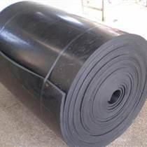 甘肅平涼石棉墊和蘭州橡膠板廠家