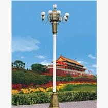 中山華可led景觀燈HK26-67502