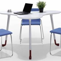 辦公桌椅定制生產廠家-廣州歐麗