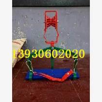 單輪吊椅膠輪吊椅通信滑板