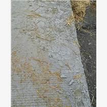 搶修寶:解決商砼路面紋裂的修補材料哪家好