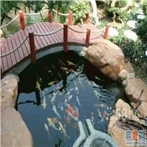 湖州魚池凈化系統、泳池凈化設備、湖州水處理設備