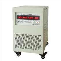 3000w單相變頻電源可調大功率穩壓穩頻儀器