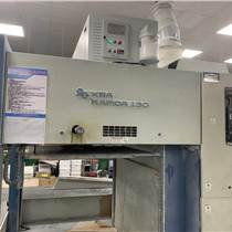 印刷機集塵器