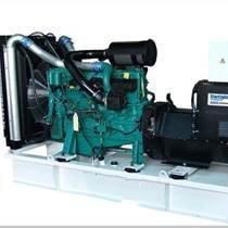 星光帕金斯(PERKINS)系列柴油发电机组