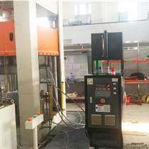 壓鑄模溫機價格 南京歐能廠家