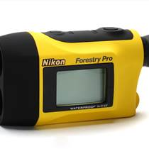 Nikon尼康Forestry PRO 550激光電