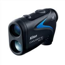 Nikon尼康COOLSHOT 40i 激光測高測距