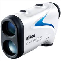 Nikon尼康測距儀COOLSHOT 40電力測量儀