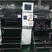 供應專業九州松下602貼片機出租/銷售