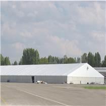 高質量的活動篷房制作,福建活動篷房廠家-山鄭篷房