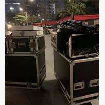 惠州酒吧,KTV燈光音響工程承接