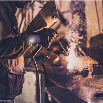 焊工證_ISO9606國際焊工證服務