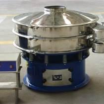 YQ-1000石英粉超聲波振動篩分機 高效大產量石英