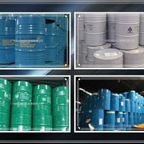 甘油采購一站式供應商優勢出貨,價格美麗,量大從優